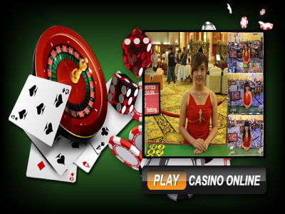 Royal1688 Casino Online